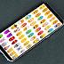 Novo Emoji -ANDROID 8 | Necessário Root