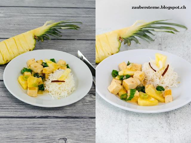 Foodfotografie, Fotountergrund, DIY Fotobackdrop