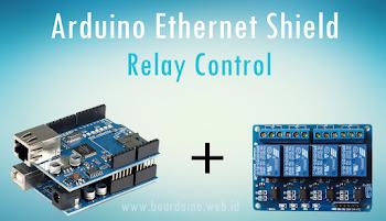 Membuat Jam Digital Arduino (Tanpa Hardware RTC) - test erwinproject 15154b613f