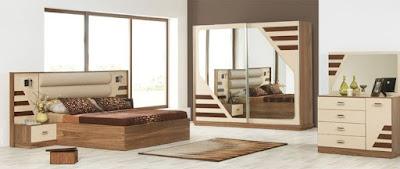 Modern bedroom designs catalogue 2019