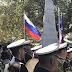 «Στα άκρα» οι ελληνορωσικές σχέσεις: Αφοπλίστηκε ρωσικό άγημα πεζοναυτών στην Πύλο!