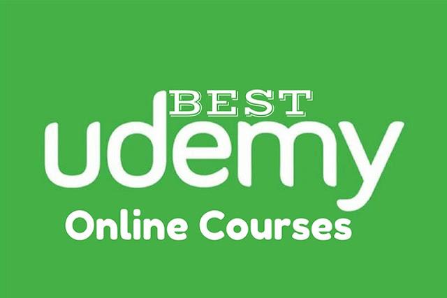 What is Udemy courses | NiaziStuff | NiaziGraphics | By Khan Niazi
