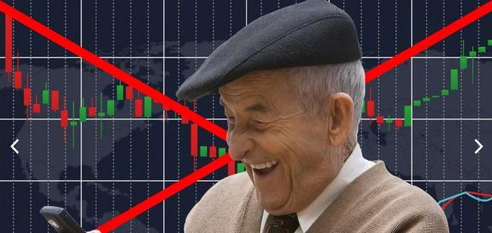 Clever Option курс по заработку на бинарных опционах