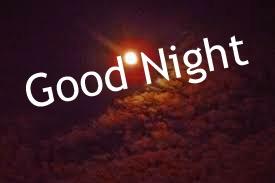 new style good night