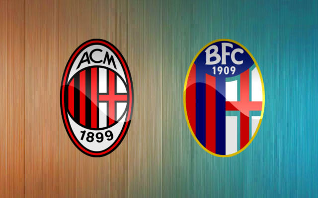 ON REPLAYMATCHES YOU CAN WATCH AC MILAN VS BOLOGNA, FREE AC MILAN VS BOLOGNA      FULL MATCHES,REPLAY AC MILAN VS BOLOGNA      VIDEO ONLINE, REPLAY AC MILAN VS BOLOGNA      FULL MATCHES SOCCER, ONLINE AC MILAN VS BOLOGNA      FULL MATCH REPLAY, AC MILAN VS BOLOGNA      FULL MATCH SPORTS,AC MILAN VS BOLOGNA      HIGHLIGHTS AND FULL MATCH .