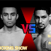 Boxing Live Stream Free Online
