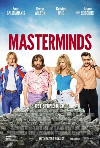 Download Film Masterminds (2016) Sub Indo 720p