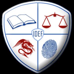 Instituto Delitológico Forense IDEF Ltda.