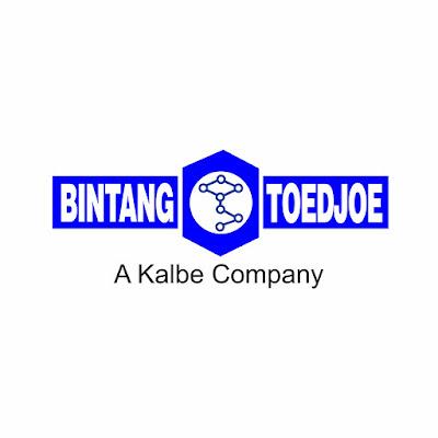 Lowongan Kerja SMK PT Bintang Toedjoe November 2020
