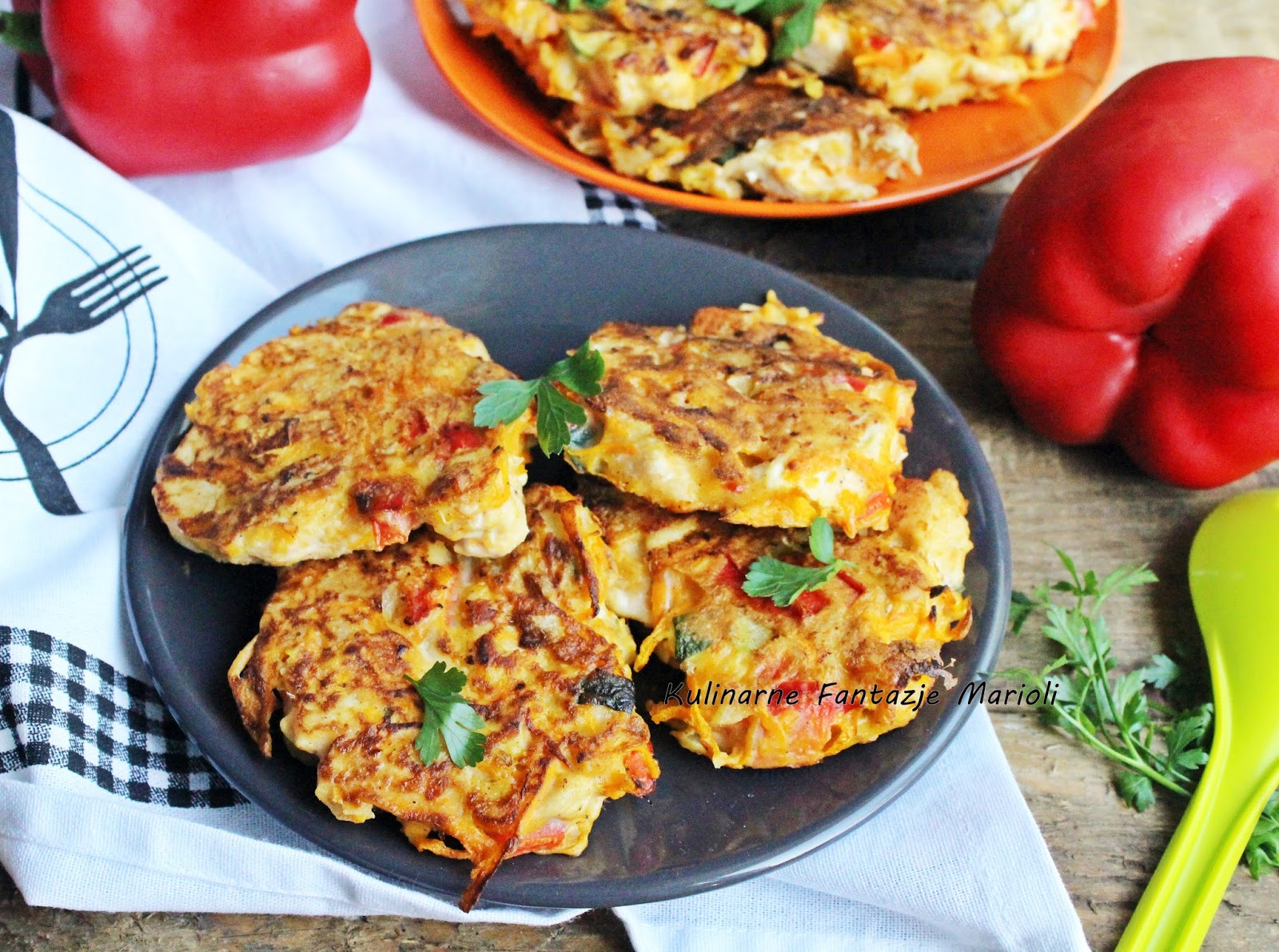 Potrawy Dietetyczne Ze Zdjec Z Kurczaka Weltnamanro Gq