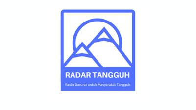 RADAR TANGGUH JOB VACANCIES 2021
