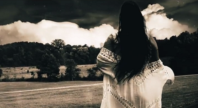 All That Remains lança cover de The Thunder Rolls do Garth Brooks