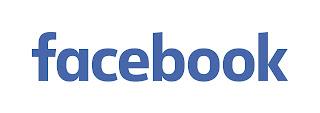 Facebook Backpage Alternative