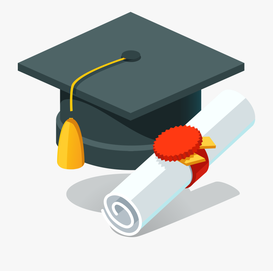 Scholarships for Karnataka Students 2020-21 Apply Online