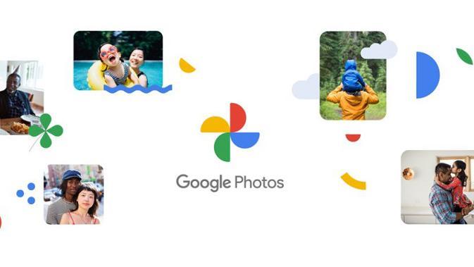 cara-mengekspor-dan-mengunduh-semua-foto-dari-google-foto