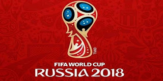 أسعار ومواعيد رحلات كأس العالم روسيا 2018