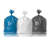 Mengulas Berbagai Macam Jenis dan Fungsi Pemakaian Kantong Sampah