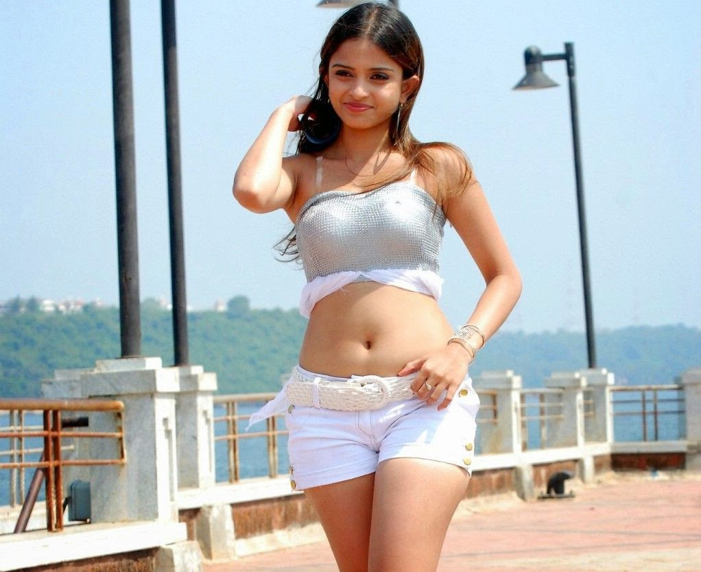 Actress Hd Gallery Sheena Shahabadi Latest Hot Image Gallery-6904