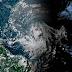 Disturbio 98L afectará a Puerto Rico y Rep. Dominicana