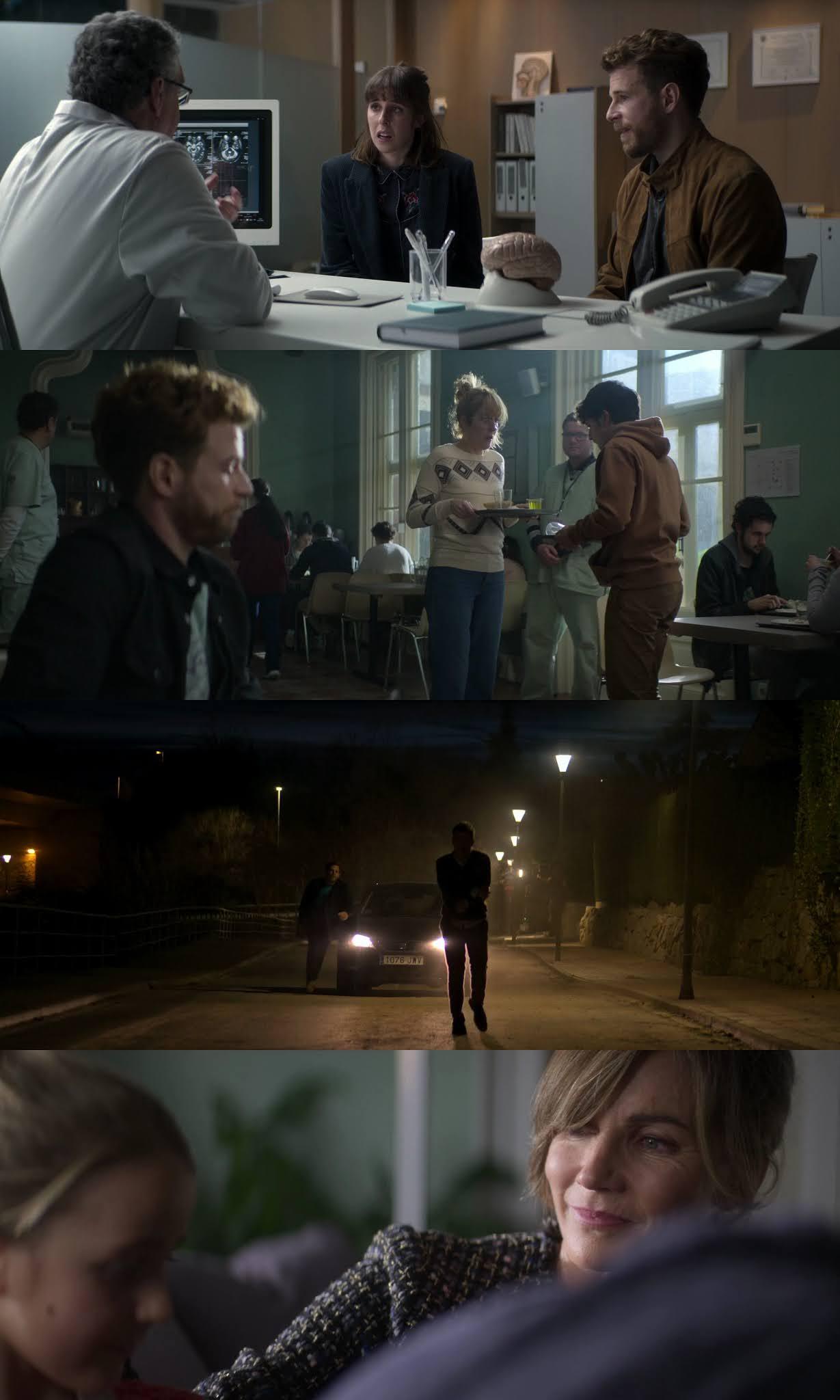 Loco por Ella (2021) HD 1080p Castellano