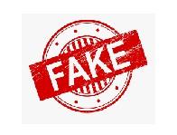 Regent International High School Fake Jobs 2021 ITS
