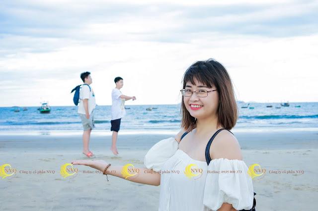 Chup anh Da Nang_Lien he: 0935000373