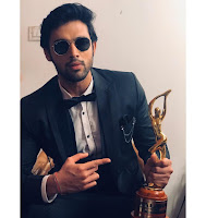 Parth Samthaan (Indian Actor) Biography, Wiki, Age, Height, Family, Career, Awards, and Many More