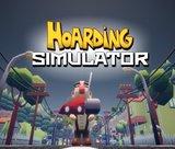 hoarding-simulator