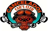 Cancelados Car's Club