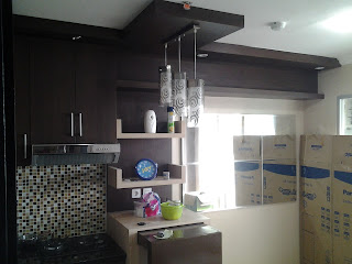 paket-interior-apartemen2-bedroom