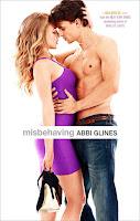 Misbehaving 6