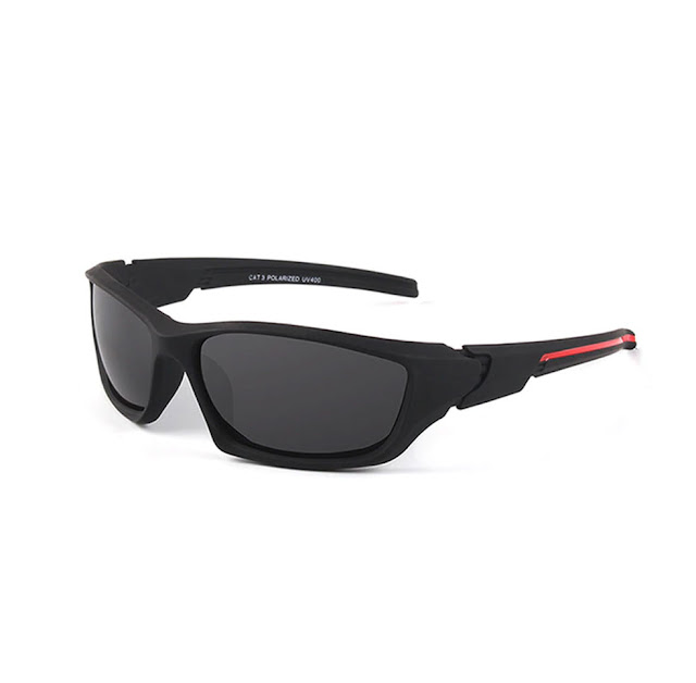 46e4352a7 نظارات شمسية رياضية للرجال على سوق كوم
