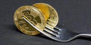 Perusahaan Minyak Rusia, Gazpromneft Buka Lahan Pertambangan Bitcoin