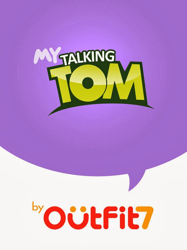 Talking tom coin hack ios latest version free download