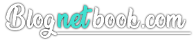 Blog Net Book