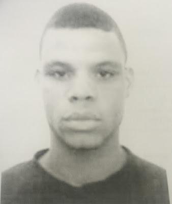 Foragido por homicídio cometido em BH é preso no interior de São Paulo