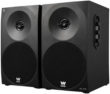 Woxter DL-410