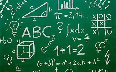 Yuk Simak 6 Rumus Dasar Matematika Untuk Siswa Kelas 6 SD