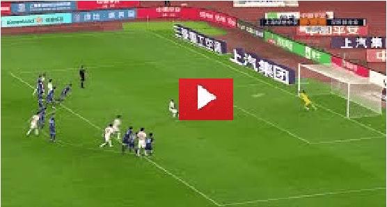 مشاهدة مباراة الشباب والوحدة بث مباشر اليوم الدوري السعودي
