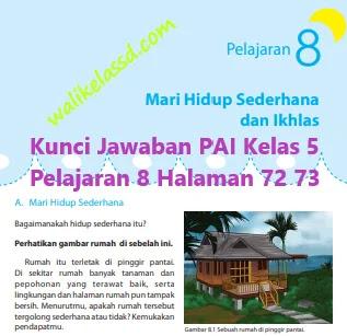 Kunci-Jawaban-PAI-Kelas-5-Pelajaran-8-Halaman-72-73