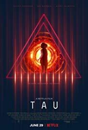 Watch Tau Online Free 2018 Putlocker