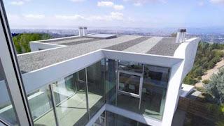 Atap Rumah Bahan Beton