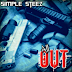 Simple Steez - All Out