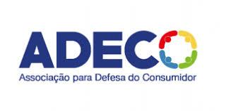 Associação de Defesa do Consumidor