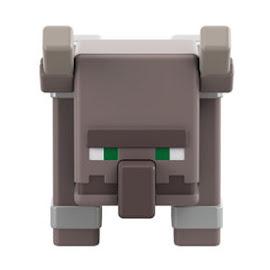 Minecraft Series 21 Ravager Mini Figure