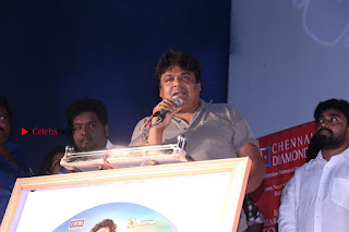 Jaikkira kudhira Audio Launch Stills  0042.jpg
