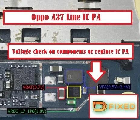 cara-perbaiki-oppo-a37-lemah-sinyal-dan-no-network