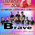 SEEDUWA BRAVE LIVE IN MONARAGALA 2019-10-20