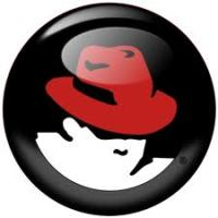 Red Hat Recruitment 2017