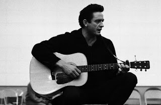 Johnny Cash Songs Picture On RepRightSongs